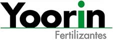 Yoorin Fertilizantes - Fornecendo Nutrientes para Aumentar sua Produtividade